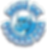 the Blue Ox Burger Bar Round logo.png