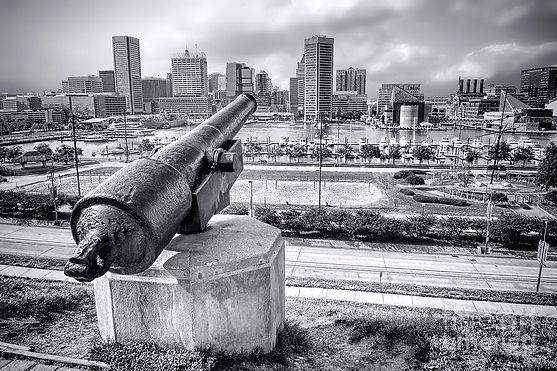 PI Baltimore