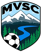 MVSC_final_logo_color.png