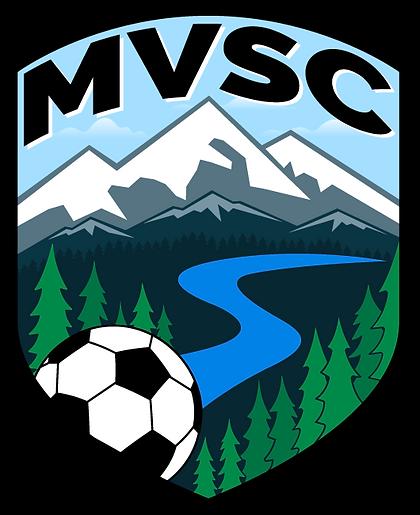 MVSC_final_logo_color.png