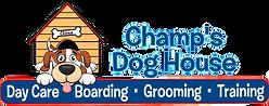 Champs_logo_horizontal (2) (1) (1).png