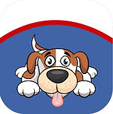 Dog App Size Android.jpg