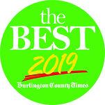 BCT Best of 2019 .jpg
