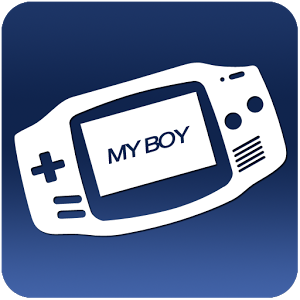 SB Game Hacker APK Download for Android