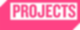 projects.png