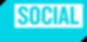 social 2.png
