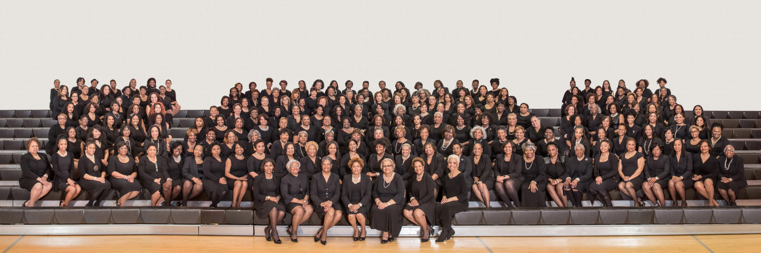 Rho Xi Omega Chapter Photo 2017