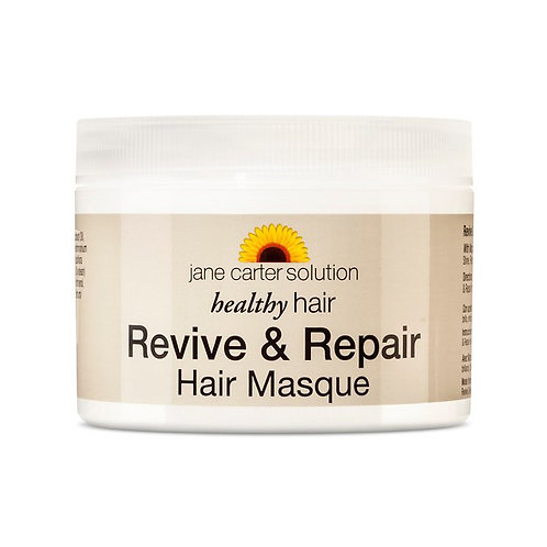 JC130_Revive & Repair Hair Masque 6oz