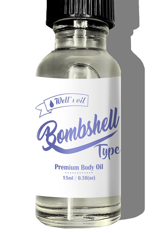 BO04_Bombshell 1/2oz 6pc ($2.00 each)