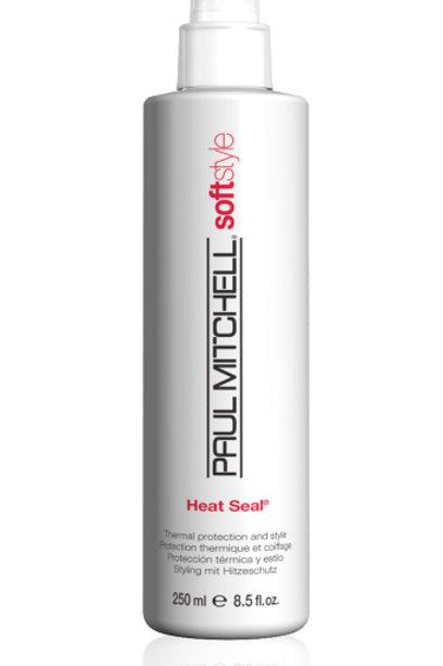 PM066-Heat Seal 8.5oz