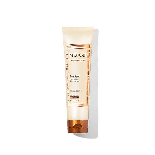 M302_Thermasmooth Sleek Guard Cream 5oz