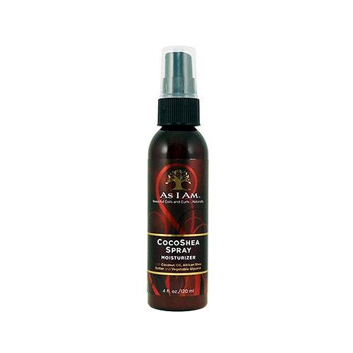 AS804_Cocoshea Spray 4oz