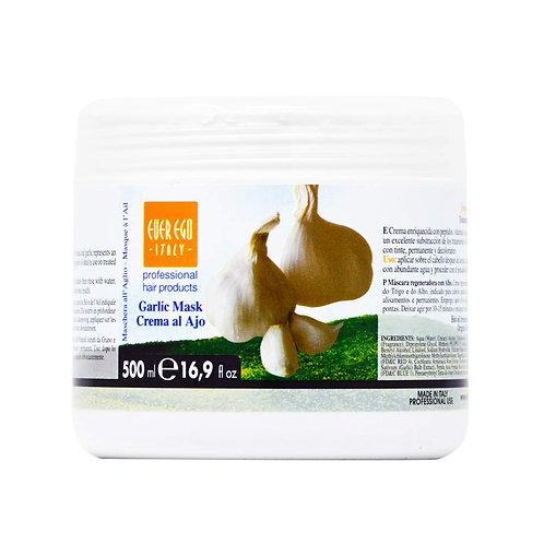 AE101_Garlic Mask Plus Vitamin A 16.9oz