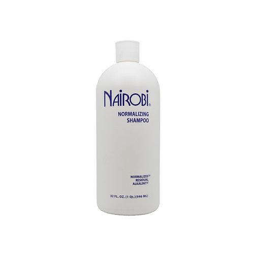 N415_Normalizing Shampoo 32oz
