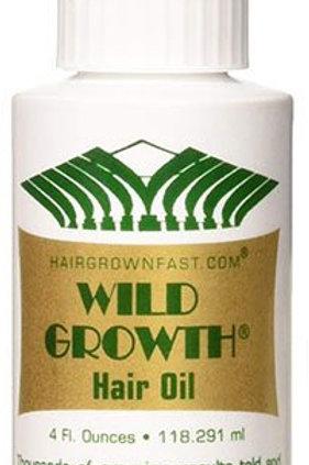 WGW_Wild Growth Original (white)