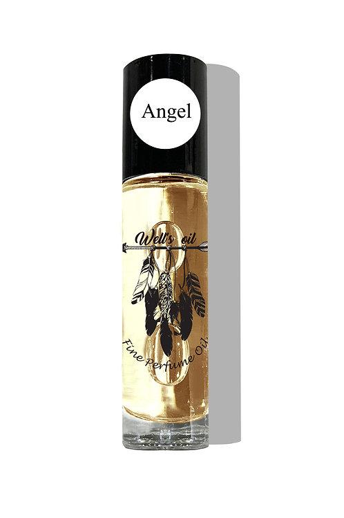 BR24_Angel Roll On 6pc ($2.00 each)