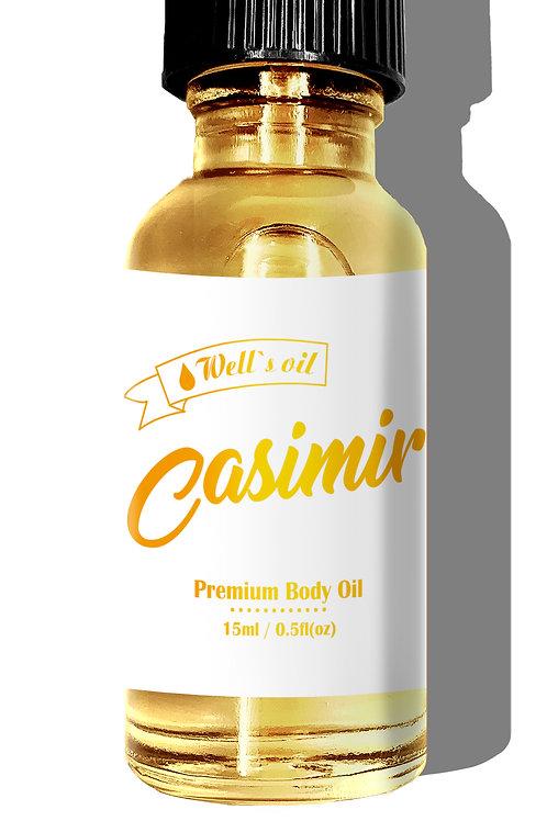 BO05_Casimir 1/2oz 6pc ($2.00 each)