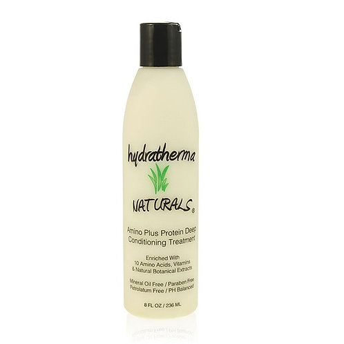 HY306_Conditioning Treatment 8oz