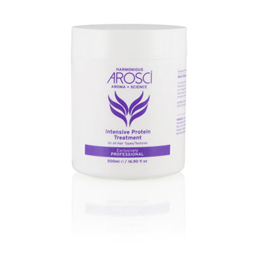 AR510-Intensive Protein Treatment 16.9oz