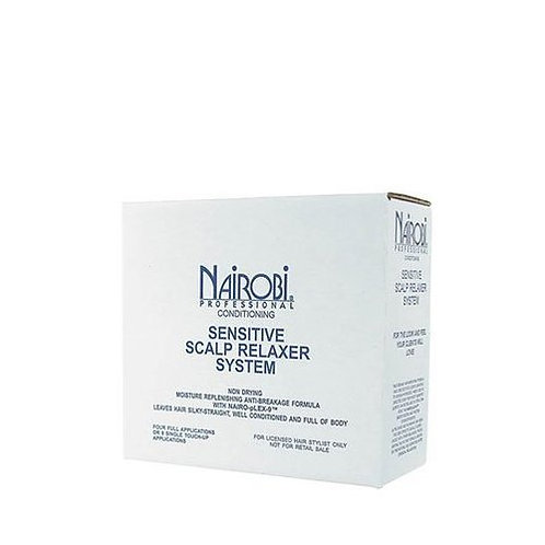 N413_Sensitive Scalp Kit 4pk