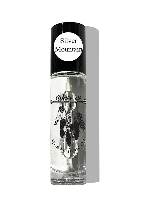 BR28_Silver Mountain Roll On 6pc ($2.00 each)