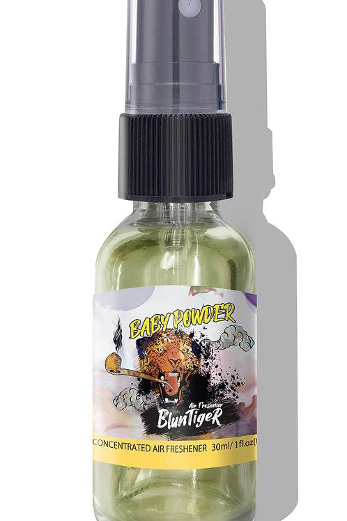 BT02_Baby Powder 6pc ($2.00 each)