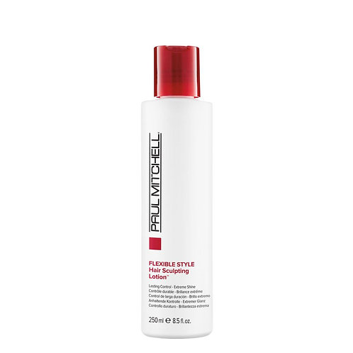 PM052_Hair Sculpting Lotion 8.5oz