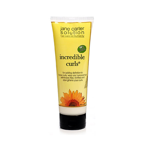 JC109_Hair Nourishing Cream 4.5oz