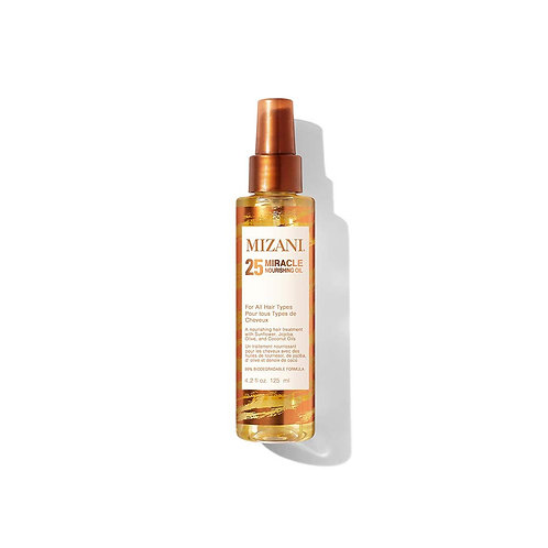 M304_Miracle Oil 4.2oz