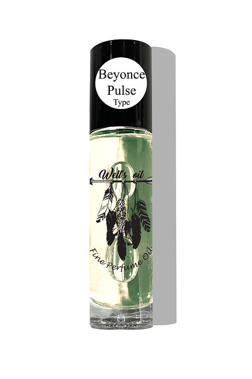 BR13_Beyonce Pulse Roll On 6pc ($2.00 each)