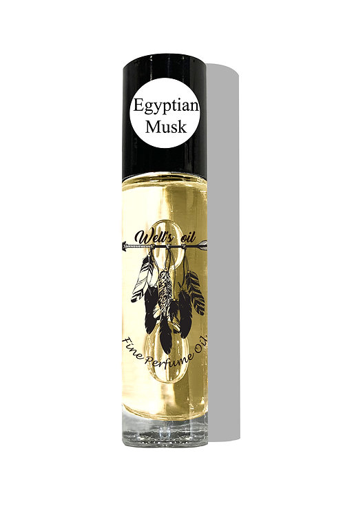 BR09_Egyptian Musk Roll On 6pc ($2.00 each)