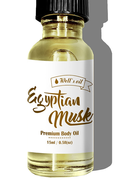 BO09_Egyptian Musk 1/2oz 6pc ($2.00 each)