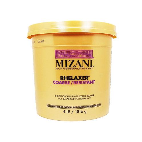 M234_Relaxer Coarse Hair 4lb