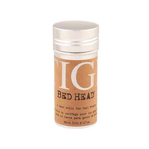 TG01_Bed Head Stick 2.7oz