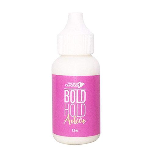 BH02_Bold Hold Active 1.3oz