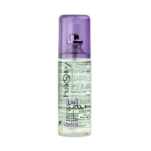 AE109_Hasty Rise‑n‑Shine Spray 3.88oz