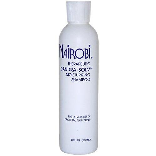 N403_Dandra-Solv Shampoo 8oz