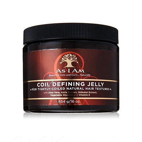 AS819_Coil Defining Jelly 16oz