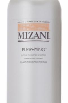 M204_Purihying Shampoo 32oz