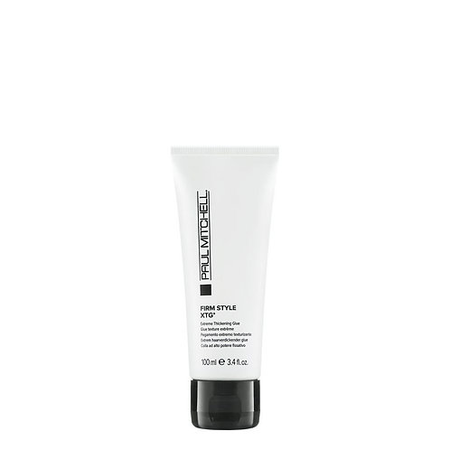 PM049_XTG Extreme Thickening Glue 3.4oz