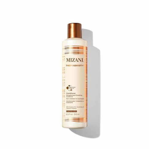 M224_Thermasmooth Conditioner 8oz