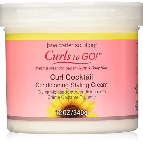 JCT102_Curl Cocktail 12oz