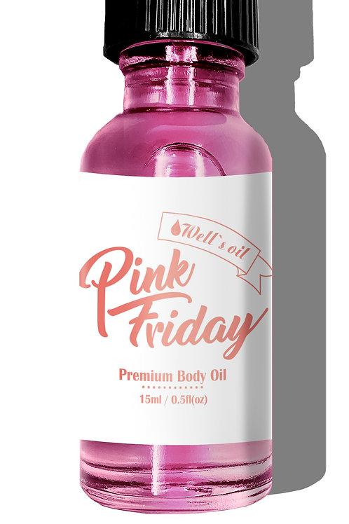 BO19_Pink Friday 1/2oz 6pc ($2.00 each)