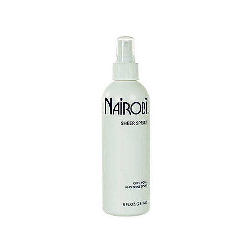 N423_Sheer Spritz 8oz