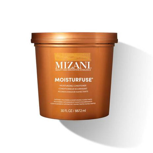 M207_Moisturfuse Conditioner 30oz