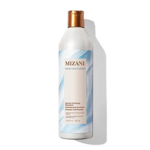 M309_M/Fusion Gentle Clarifying Shampoo 16.9oz