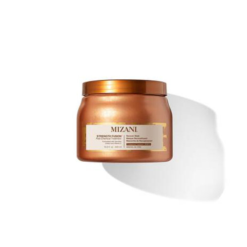 M292_Recover Mask 16.9oz