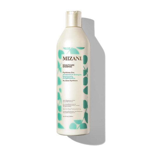 M278_Scalp Care Shampoo 16.9oz