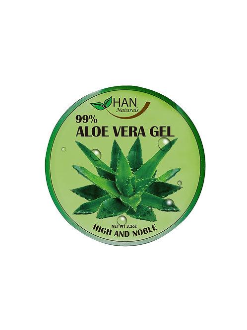 NG01_HAN Naturals Aloe Vera Gel 3.2oz
