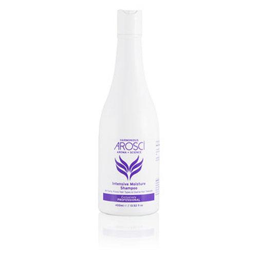 AR506-Intensive Moist Shampoo 13.52oz